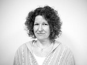 Maria Almberg