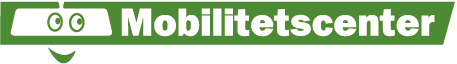 Mobilitetscenter Logo